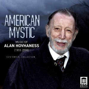 American Mystic: Read More
