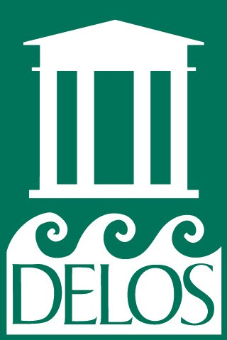 Go to Delos website