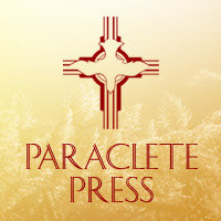 More discs from Paraclete Press